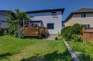 Photo 48: 143 Edgeridge Close NW in Calgary: Edgemont Detached for sale : MLS®# A1133048