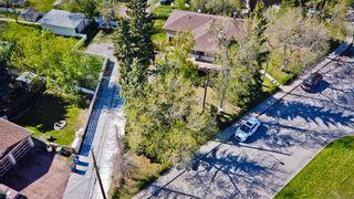 Photo 4: 4 Lynn Road SE in Calgary: Ogden Detached for sale : MLS®# A1113660