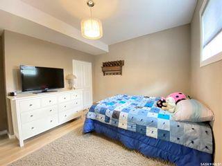 Photo 45: 731 Bury Street in Loreburn: Residential for sale : MLS®# SK867698