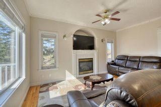 Photo 9: 100 WEST CREEK  BLVD: Chestermere Detached for sale : MLS®# A1141110