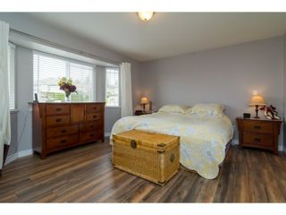 Photo 11: 7982 TOPPER DRIVE in Mission: Mission BC House for sale : MLS®# R2042980