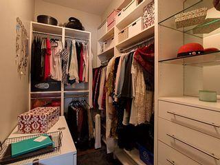 Photo 10: 106 130 Auburn Meadows View SE in Calgary: Auburn Bay Apartment for sale : MLS®# A1096320