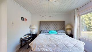 Photo 22: 6417 SAMRON Road in Sechelt: Sechelt District House for sale (Sunshine Coast)  : MLS®# R2536314
