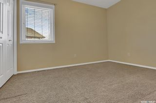 Photo 21: 7070 WASCANA COVE Drive in Regina: Wascana View Residential for sale : MLS®# SK845572