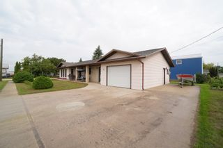 Photo 4: 5 Laurier Street in Haywood: House for sale : MLS®# 202121279