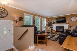 Photo 4: 2981 264A Street in Langley: Aldergrove Langley House for sale : MLS®# R2156040