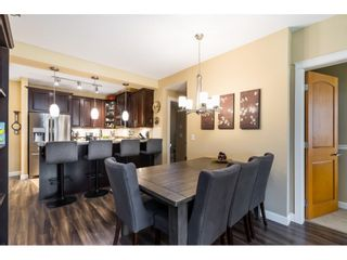 """Photo 8: A409 8218 207A Street in Langley: Willoughby Heights Condo for sale in """"Yorkson Creek (Final Phase) Walnut Ridge"""" : MLS®# R2597596"""