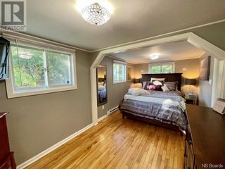 Photo 20: 11 Parkwood in St. Stephen: House for sale : MLS®# NB064546