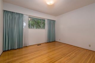 Photo 11: 145 HARVEY Street in New Westminster: The Heights NW House for sale : MLS®# R2218667