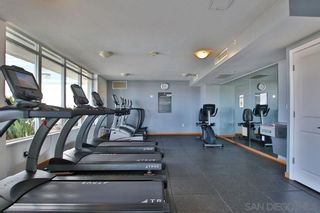 Photo 31: DOWNTOWN Condo for sale : 2 bedrooms : 850 Beech St #1504 in San Diego