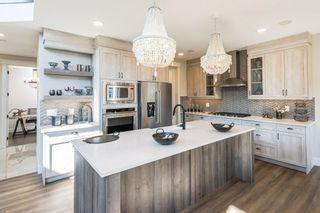 Photo 10: 839 Glenridding Ravine Wynd in Edmonton: Zone 56 House for sale : MLS®# E4245647
