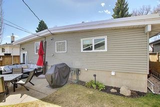 Photo 41: 4116 Varsity Drive NW in Calgary: Varsity Detached for sale : MLS®# A1105835