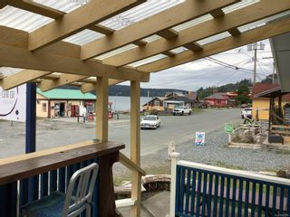 Photo 4: 145 1st St in : Isl Sointula Mixed Use for sale (Islands)  : MLS®# 887296