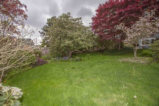 Photo 6: 1386 LAWSON AVE in West Vancouver: Ambleside House for sale : MLS®# R2057187