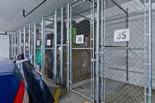 Photo 15: #1110 175 SILVERADO BV SW in Calgary: Silverado Condo for sale : MLS®# C4249538