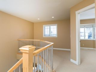 Photo 29: 5016 21 Street SW in Calgary: Altadore House for sale : MLS®# C4166322