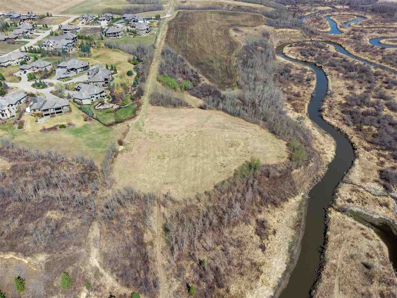 FEATURED LISTING: 4-24-54-30--4 544A Rural Sturgeon County