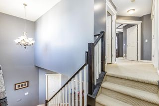 Photo 24: 100 Thornfield Close SE: Airdrie Detached for sale : MLS®# A1094943