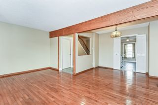 Photo 16: 52 3031 glencrest Road in Burlington: House for sale : MLS®# H4049644