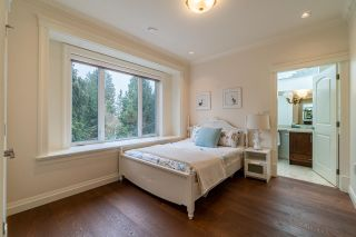 Photo 30: 3270 W 39TH Avenue in Vancouver: Kerrisdale House for sale (Vancouver West)  : MLS®# R2537941