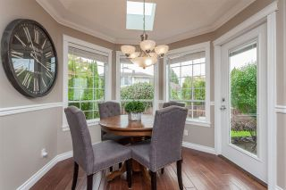 Photo 5: 9076 160A Street in Surrey: Fleetwood Tynehead House for sale : MLS®# R2408522