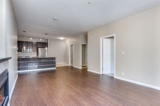 """Photo 17: 209 270 FRANCIS Way in New Westminster: Fraserview NW Condo for sale in """"The Grove"""" : MLS®# R2554546"""