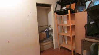 Photo 8: 11115 101 Avenue in Fort St. John: Fort St. John - City NW House for sale (Fort St. John (Zone 60))  : MLS®# R2534837