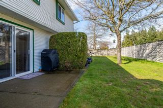 Photo 2: 73 717 Aspen Rd in : CV Comox (Town of) Row/Townhouse for sale (Comox Valley)  : MLS®# 870110