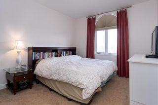 Photo 15: 304 2345 St Mary's Road in Winnipeg: River Park South Condominium for sale (2F)  : MLS®# 202110877