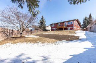 Photo 42: 94 Glenhill Drive: Cochrane Detached for sale : MLS®# A1088203