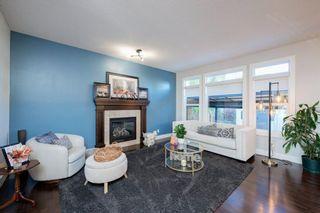 Photo 4: 46 Westridge Crescent: Okotoks Detached for sale : MLS®# A1153494