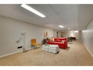Photo 18: 6224 LONGMOOR Way SW in Calgary: Lakeview House for sale