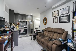 Photo 39: 1008 E 64TH Avenue in Vancouver: South Vancouver House for sale (Vancouver East)  : MLS®# R2616730