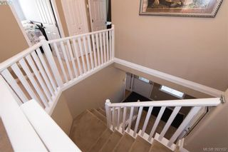 Photo 4: 459 Avery Crt in VICTORIA: La Thetis Heights House for sale (Langford)  : MLS®# 788269