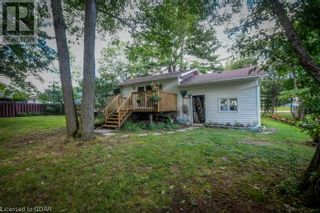 Photo 8: 351 CHEMAUSHGON Road in Bancroft: House for sale : MLS®# 40163434