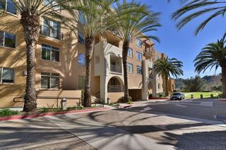 Photo 42: SAN DIEGO Condo for sale : 2 bedrooms : 8275 Station Village Lane #3410
