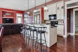Photo 4: 101 Westridge Place: Didsbury Detached for sale : MLS®# A1096532