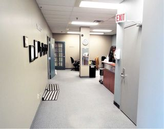 Photo 11: 200A 16775 Yonge Street in Newmarket: Summerhill Estates Property for lease : MLS®# N5369597