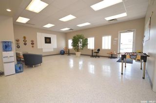 Photo 7: 754 Fairford Street West in Moose Jaw: Central MJ Commercial for sale : MLS®# SK860749