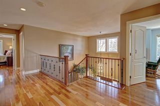 Photo 22: 2603 45 Street SW in Calgary: Glendale Detached for sale : MLS®# A1013600