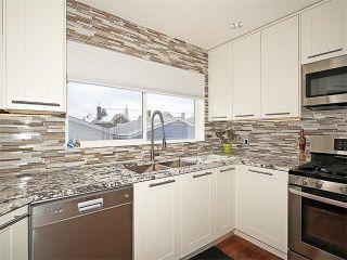 Photo 10: 7 TUSCANY RIDGE TC NW in Calgary: Tuscany House for sale : MLS®# C4112898