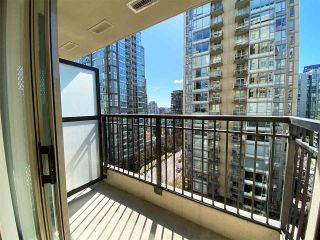 """Photo 12: 1001 989 RICHARDS Street in Vancouver: Downtown VW Condo for sale in """"Mondrian One"""" (Vancouver West)  : MLS®# R2585997"""