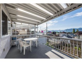 Photo 19: 2951 GRAVELEY Street in Vancouver: Renfrew VE House for sale (Vancouver East)  : MLS®# R2174134