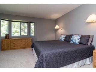 "Photo 11: 14293 89A Avenue in Surrey: Bear Creek Green Timbers House for sale in ""BEAR CREEK/GREEN TIMBERS"" : MLS®# R2175101"