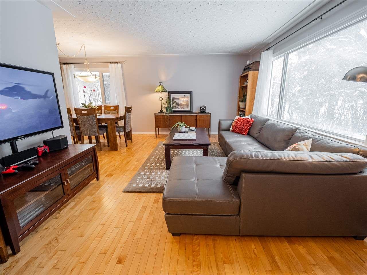Main Photo: 5403 106 Street in Edmonton: Zone 15 House for sale : MLS®# E4228041