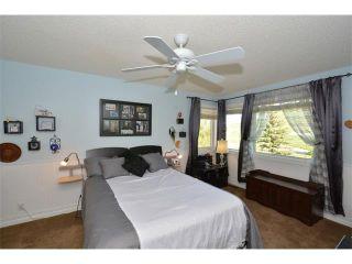 Photo 31: 148 GLENEAGLES Close: Cochrane House for sale : MLS®# C4010996