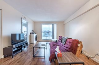 Photo 16: 402 200 KEARY STREET in New Westminster: Sapperton Condo for sale : MLS®# R2145784