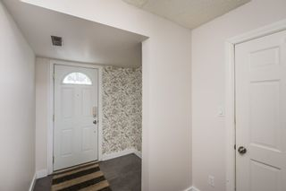 Photo 3: 17042 67 Avenue in Edmonton: Zone 20 Townhouse for sale : MLS®# E4234139