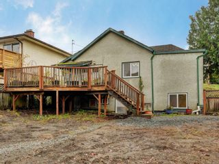 Photo 20: 3060 Albina St in Saanich: SW Gorge House for sale (Saanich West)  : MLS®# 860650