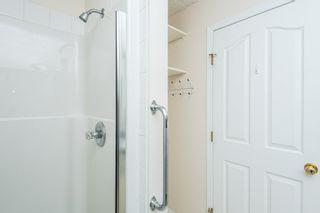 Photo 24: 123 10511 42 Avenue in Edmonton: Zone 16 Condo for sale : MLS®# E4236699